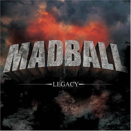 madball-cvr-0805