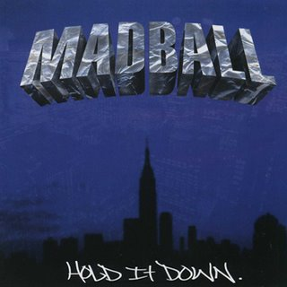 madball-hold-it-down1