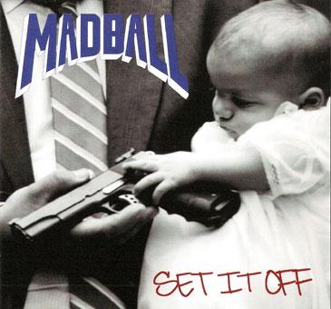 madball-setitoff