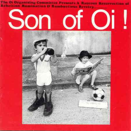 son-of-oi-front