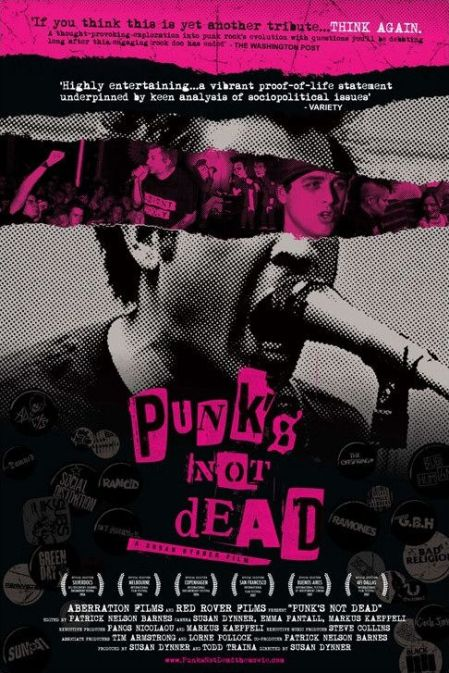 Punks_not_dead_post